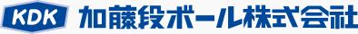 加藤段ボール株式会社